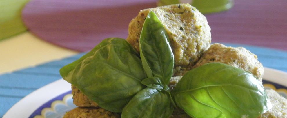 polpette-di-zucchine