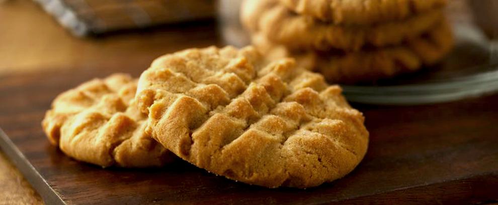 biscotti-arachidi